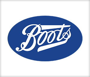 Boots Group, UK