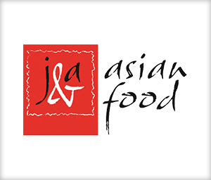 J&A Asian Food, The netherlands